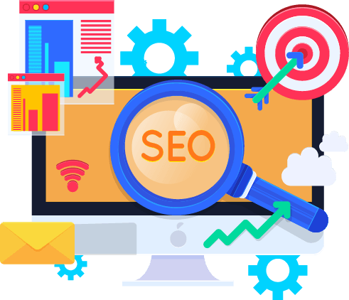 SEO Packages Sydney